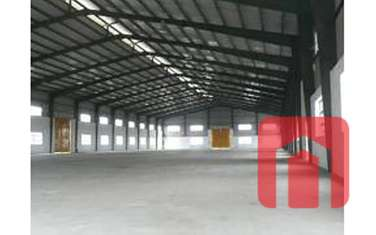 factory & warehouse for rent in District Thanh Liem