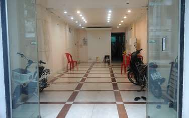 98 m2 Shop for sale in District Thu Duc