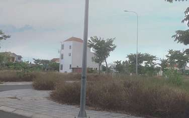 108 m2 residential land for sale in Thanh pho Dong Hoi
