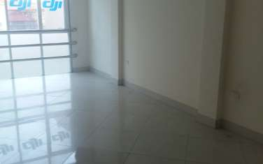 20 m2 Office for rent in District Dong Da