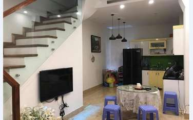 3 bedroom house for sale in District Dong Da