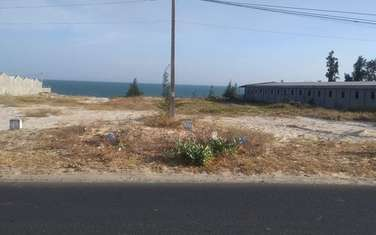 2051 m2 farm land for sale in District Tuy Phong