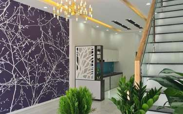 2 bedroom house for sale in District Tan Binh