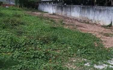 200 m2 residential land for sale in District Phu Giao