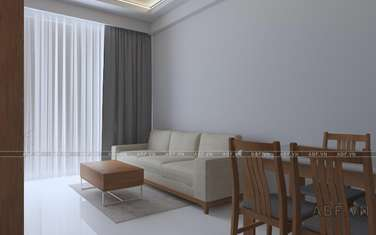 3 bedroom townhouse for sale in District Tan Binh