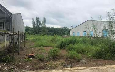 560 m2 residential land for sale in District Chon Thanh