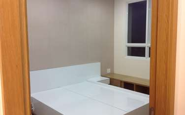 2 bedroom Apartment for rent in District 6