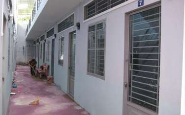 10 bedroom house for sale in Vung Tau