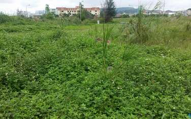 375 m2 Residential Land for sale in Ha Long