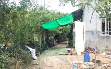 2551 m2 Agricultural Land for sale in District Hoc Mon