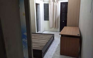 2 bedroom house for rent in District Tay Ho