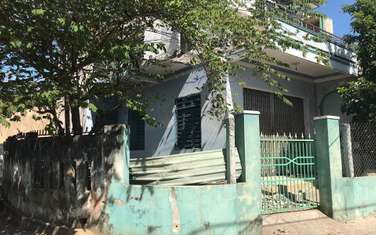 2 bedroom house for sale in District Cam Le