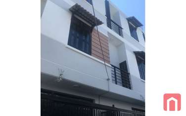 1 bedroom house for sale in District Nha Be