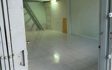 1 bedroom apartment for rent in District Tan Binh