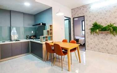 3 bedroom apartment for sale in Phan Rang-Thap Cham