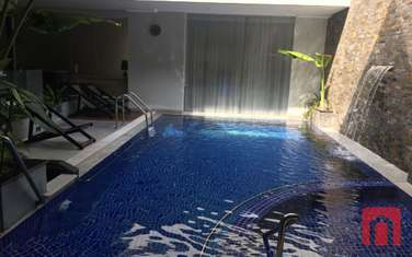 TownHouse for sale in District Long Dien