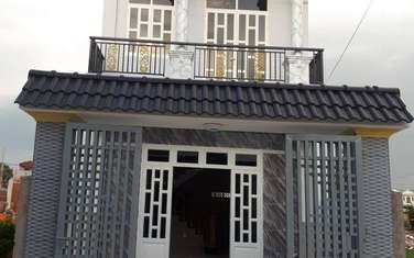 3 bedroom house for sale in District Thuan An