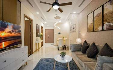 3 bedroom house for sale in Vung Tau