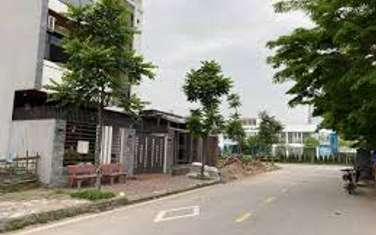 90 m2 land for sale in District Chau Thanh