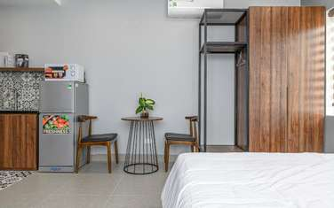 townhouse for sale in District Thanh Khe
