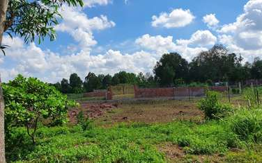 690 m2 Residential Land for sale in District Thong Nhat