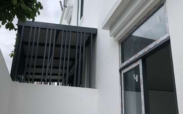 2 bedroom townhouse for sale in District Hoa Thanh