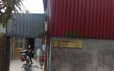 2 bedroom Private House for rent in District Bac Tu Liem