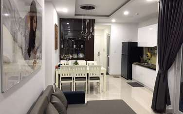 3 bedroom Apartment for sale in District Binh Tan