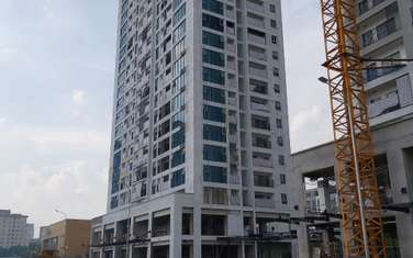 2 bedroom apartment for sale in District Nam Tu Liem