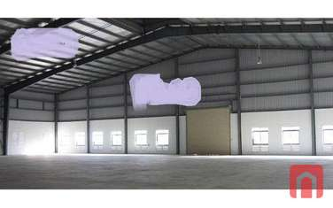 factory & warehouse for rent in District Thanh Tri