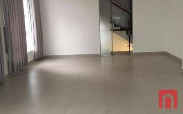 111 m2 Office for rent in Vung Tau