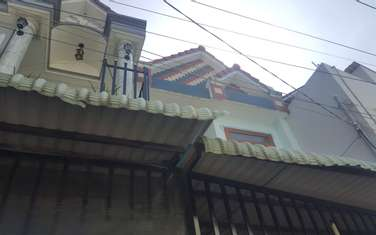 3 bedroom house for sale in Thanh pho Bien Hoa
