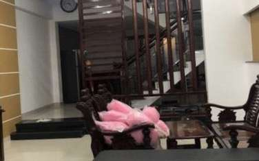 4 bedroom house for sale in District Son Tra