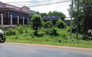 240 m2 Residential Land for sale in District Dat Do