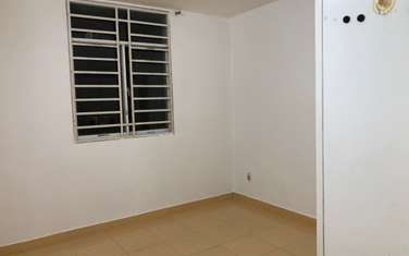 3 bedroom Apartment for rent in District Binh Tan