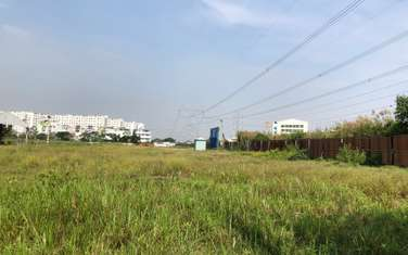 70350 m2 residential land for sale in Ninh Binh