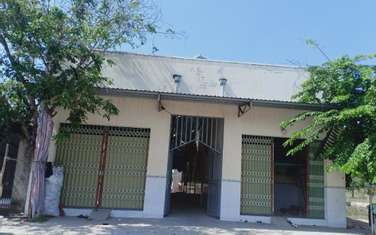 house for sale in District Ben Cat