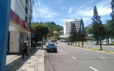 680 m2 Residential Land for rent in Vung Tau