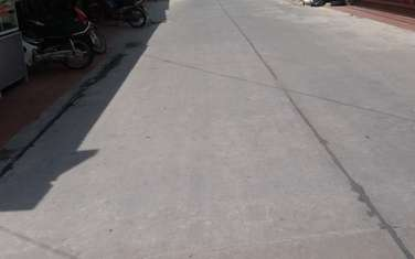 67 m2 Residential Land for sale in District Van Lam