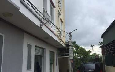 3 bedroom house for sale in District An Duong