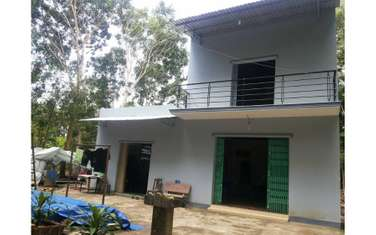 2 bedroom townhouse for rent in District Phu Quoc