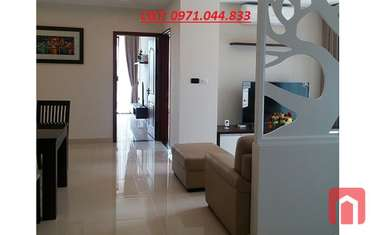 2 bedroom Apartment for sale in District Dong Da