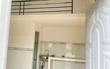 14 bedroom townhouse for sale in Tp. Thu Dau Mot