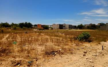 418 m2 residential land for sale in District Tuy Phong