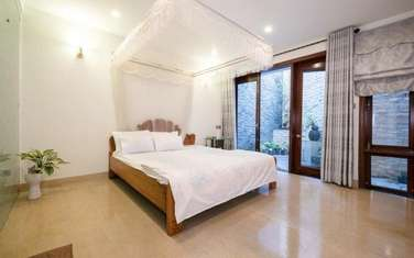 townhouse for sale in District Hai Chau