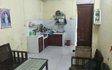 1 bedroom house for sale in District Ba Dinh