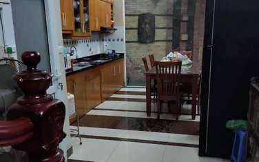 6 bedroom house for sale in District Cau Giay