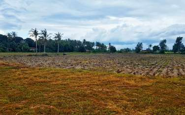 3250 m2 farm land for sale in District Cam Lam