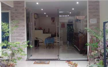 3 bedroom townhouse for rent in District Thuan An