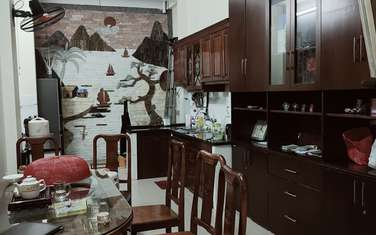 Private House for sale in District Ha Dong